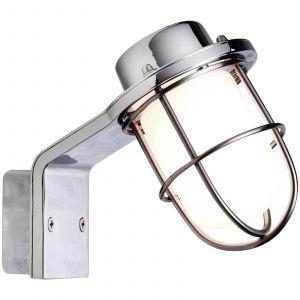 Nordlux Marina Kooi lamp
