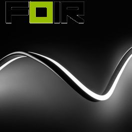 1m flexibele LED neon strip (120LED/m)