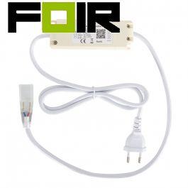 SMART LEDstrip controller 'K5.1' WIFI 220V CE & RoHS