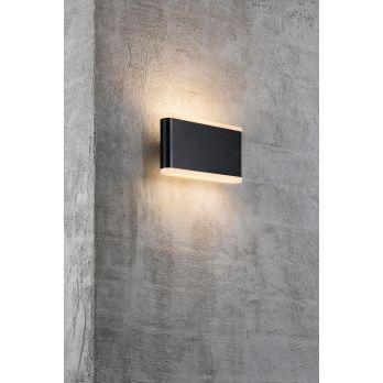 Nordlux akron 11 wandlamp gevelverlichting