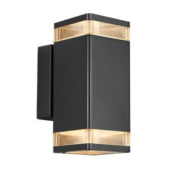 Nordlux Elm modern gu10 led lamp