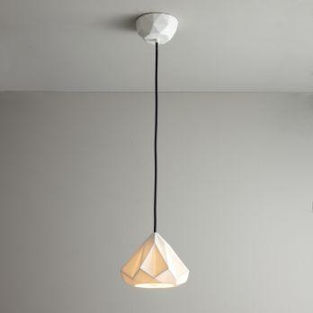 Hatton 1 hanglamp Original BTC