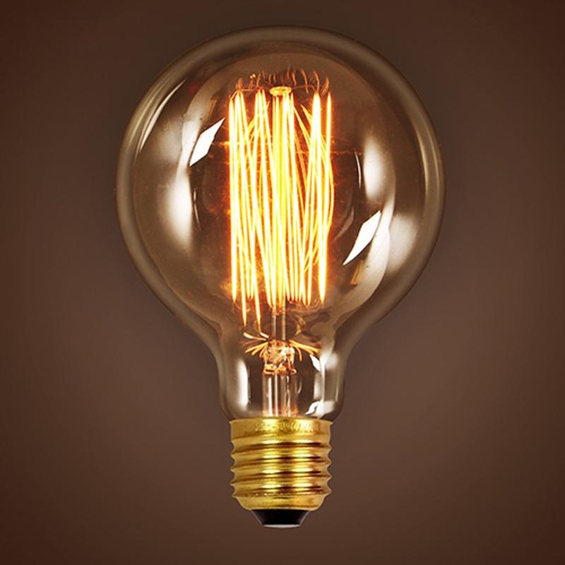 kooldraadlamp-globe-e27-fitting-g80-8cm-8005x-foir-b44