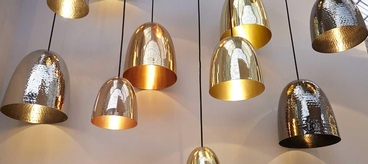 Bekijk de Stanley hanglamp van original btc