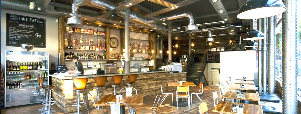 Plafondkap 4 uitgangen, de hoogste kwaliteit op FOIR.nl