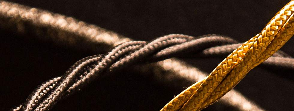 Bekijk al onze strijkijzersnoer op FOIR.nl