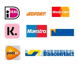 FOIR.nl verlichting, bekijk alles in de webwinkel
